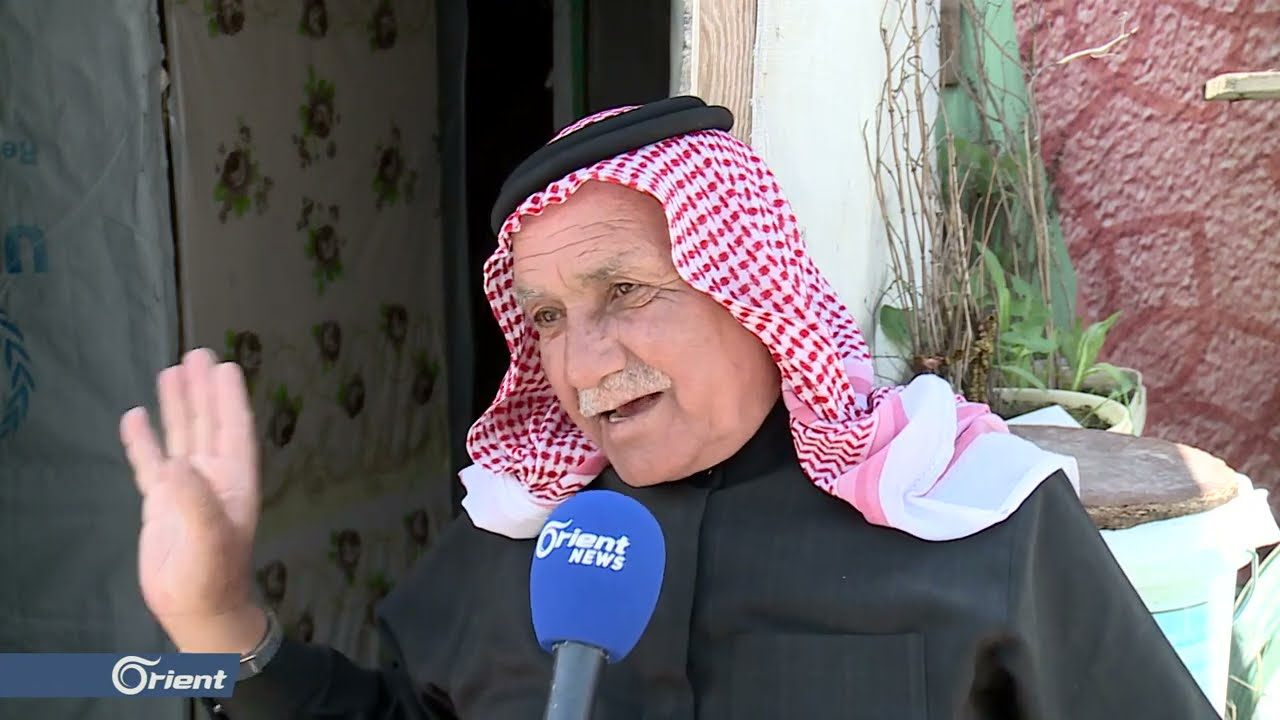 الغلاء الفاحش يخنق السوريين في لبنان ويبعد عنهم بهجة رمضان  - 10:59-2021 / 4 / 16