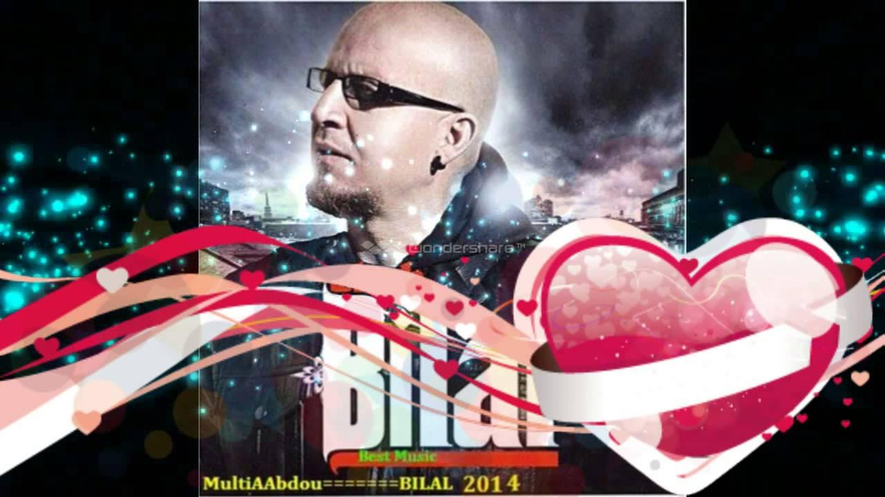 cheb bilal - hbabna 2013 mp3