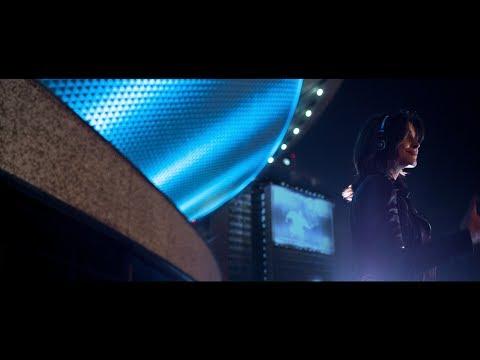 Toni Cottura Ft. Jovi - Moonlight Anthem (90'Festival Official)