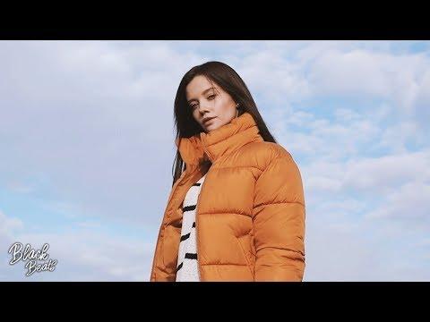 LETUNOV - 1% (Премьера трека 2019)