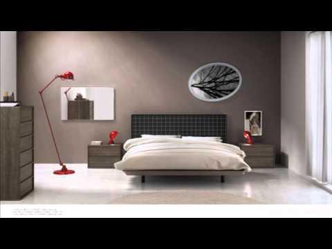 Mercantini mobili catalogue armadi la nuit youtube for Mercatini mobili