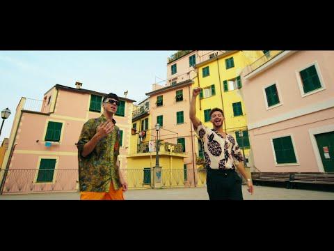 Astol - Avventura feat. RUGGERO (Official Video)