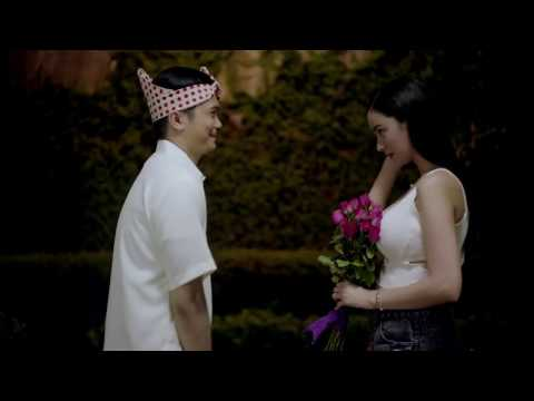 MANG KEPWENG RETURNS (2016) Official Trailer Vhong Navarro, Kim Domingo