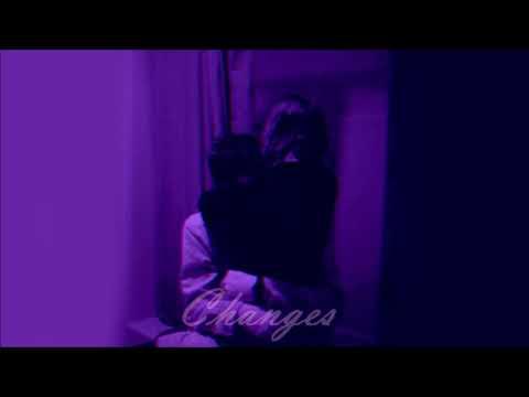 Nightcore  CHANGES XXXTENTACION