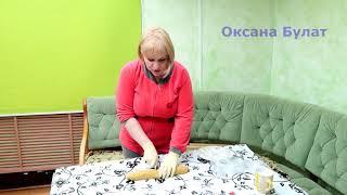 ПРОСТОЙ ТОРТ но ВСЕ ОФИГЕЛИ / Быстрый МЕДОВИК для НОВИЧКА