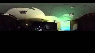 Видео 360°. В поисках модерна. От Самары до Берлина. (А.Арутюнов) ч.1(Это первая часть, вторая часть https://youtu.be/MuXxNSdkl_s Лекция Аремена Арутунова на тему