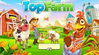 Top Farm Gameplay