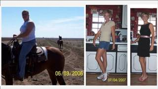 Aerobic Exercise Weight Loss Video Free Download How It Work