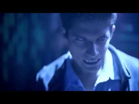 Teen Wolf Honni Vs Scott, Derek, Isaac Et Aiden Saison 3 épisode 16