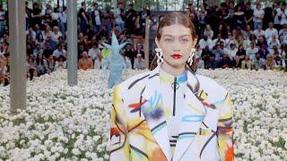 Off White | Spring Summer 2020 Full Show | Menswear