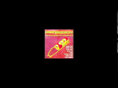 Rasta Rocket - Rise above it - Reggae Music