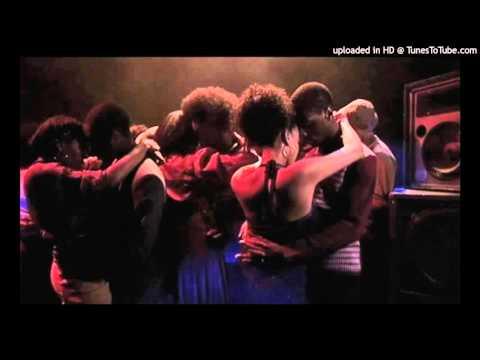 Usher - Climax (Reggae Remix)