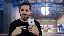 5 razones para comprar un iPhone