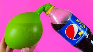 6 Simple everyday life hacks for you to try!