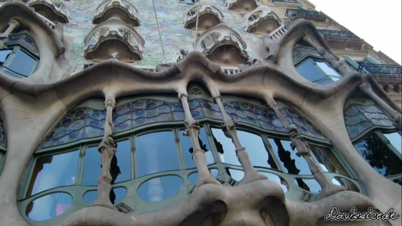 famous architecture in barcelona spain. famous architecture in barcelona spain 2