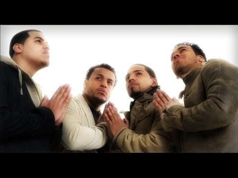Aventura Mix - Bachata Kings