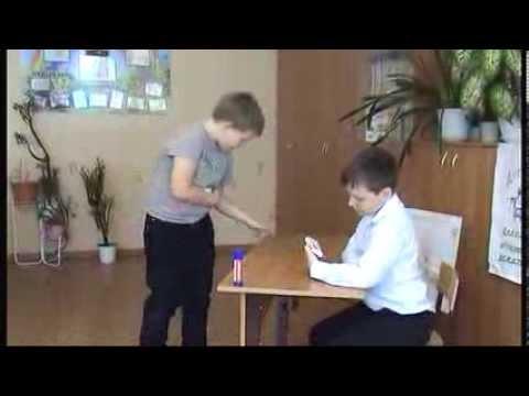 выпускной — новые прикольные фото, анекдоты, видео, посты