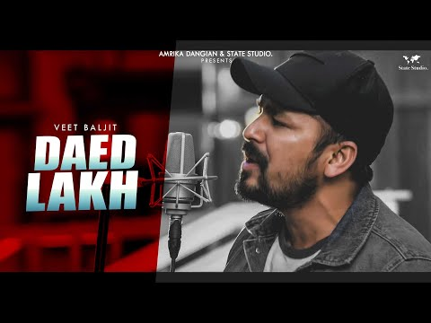 Neumann | Veet Baljit | Nick Dhammu | Full Song | Latest Punjabi Song 2018