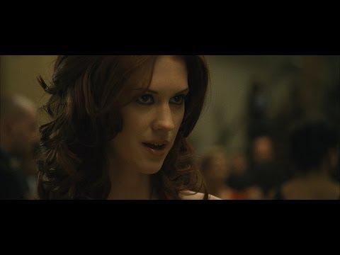 Патология / Pathology (2008) - Trailer