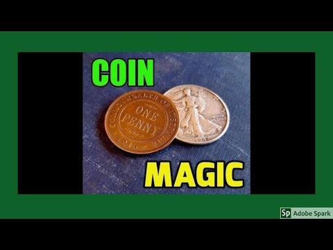MAGIC TRICKS VIDEOS IN TAMIL #549 I TEN to TEN @Magic Vijay