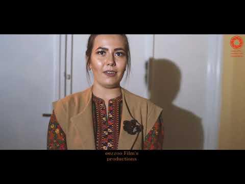 Zawtryk - Türkmen Prikol 2020