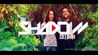 high-rated-gabru-remix-dj-shadow-dubai-guru-randhawa-saroj-production