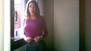 Luisa Alcalde: Un ejemplo de superación
