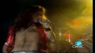 Van Halen - You Really Got Me en alta definición.