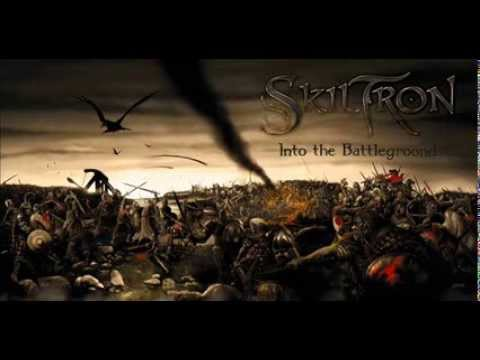 Skiltron - Loyal We Will Stand (lyrics in description)