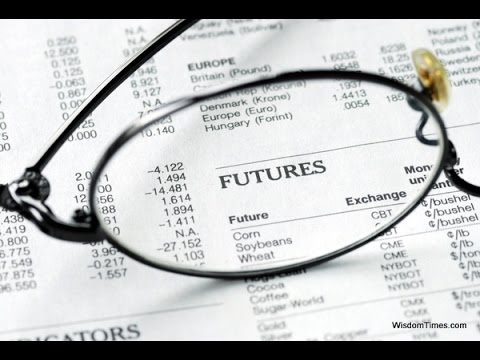 what-are-futures?