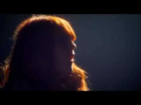 Florence + The Machine - You've Got The Love Official Music Video