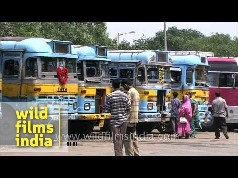 download Kolkata Junction full movie in hd
