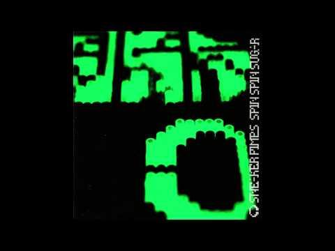 "Sneaker Pimps - Spin Spin Sugar (Armand's Dark Garage Mix) ""Full CD Version"""