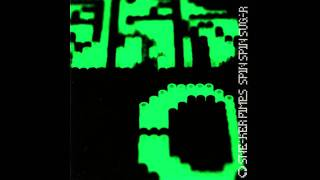 Sneaker Pimps - Spin Spin Sugar (Armand