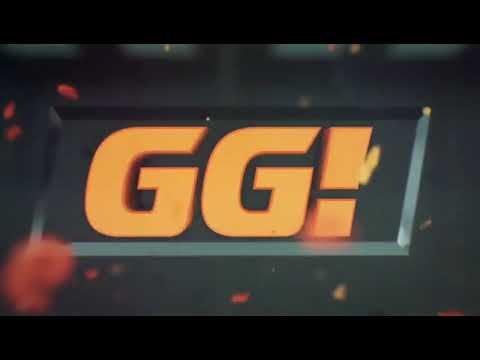 GG.BET (30  МИНУТ)