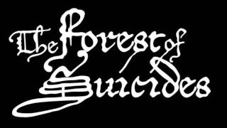 The Forest of Suicides Suicidal Possession