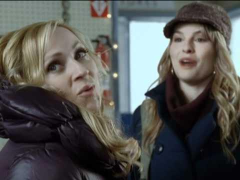 Trailer do filme Boa sorte, Charlie!: É Natal!