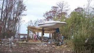 Mississippi Son trailer