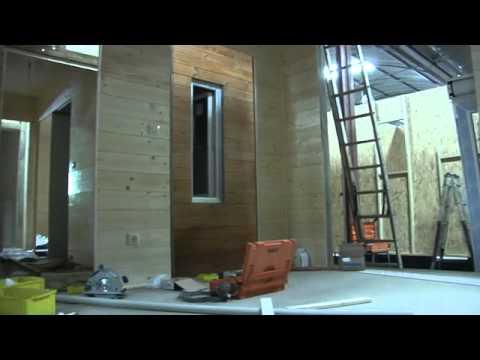 Casas de madera precios sevilla almeria ja n c rdoba - Casas de madera en granada ...