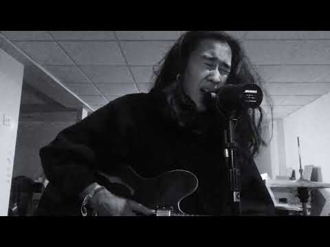 SORAN - I Fall Apart (Post Malone Cover)