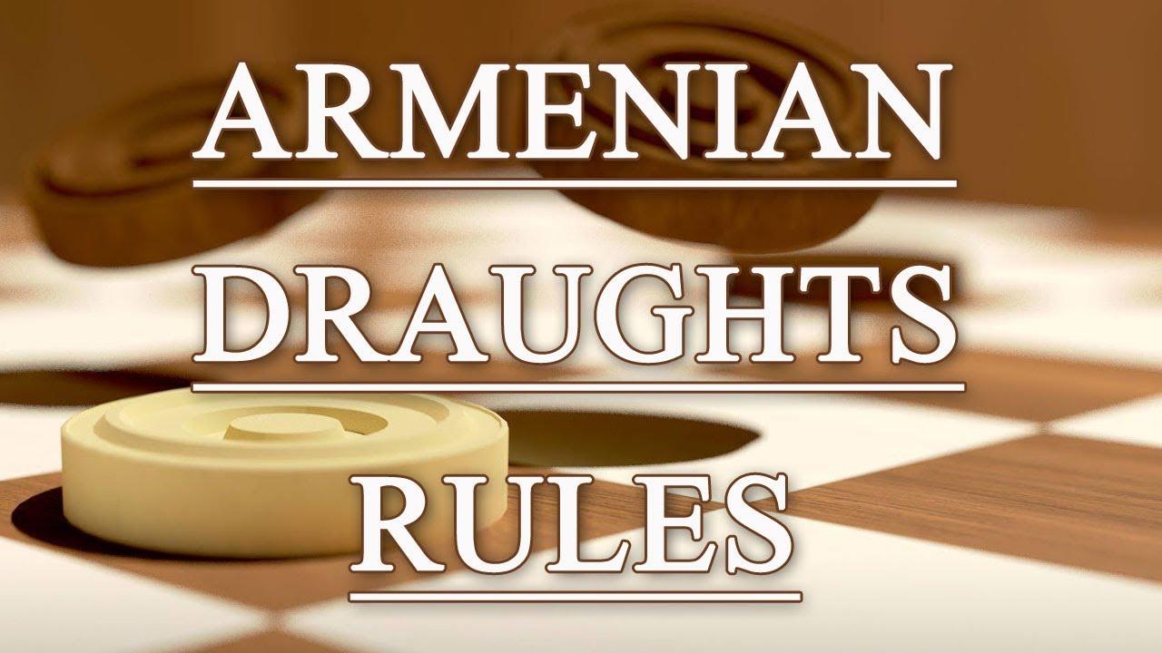 Игровой автомат panther moon novomatic русское название