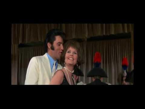 Marlyn Mason & Elvis Presley  Signs Of The Zodiac