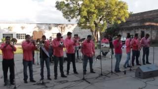 EL CORRIDO DE EL AMIGO LAYIN