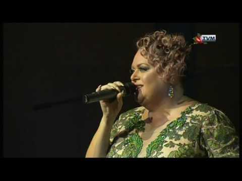 Kelma Kelma 2017 (Għall-Kbar Biss) Mary Rose Mallia, Chiara & Destiny - Maltese Medley