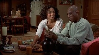 [Full Movie In French] Disappearing Acts (2000) : Wesley Snipes, Sanaa Lathan