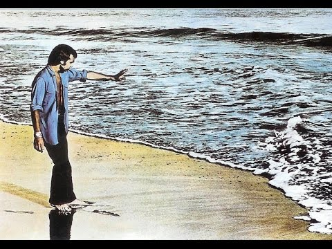 Elton John High Flying Bird 1972 With Lyrics Youtube