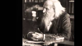 Famous Chemists - 21 Greatest Chemists in History