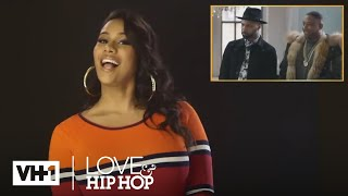 Juelz Talks Marriage & Yandy Gets Hoodwinked - Check Yourself: S9 E11 | Love & Hip Hop
