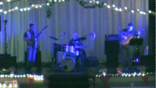 Johnson Brothers Band - Rock Around The Clock Tonight - Bootin Scootin Boogie - Only You Baby