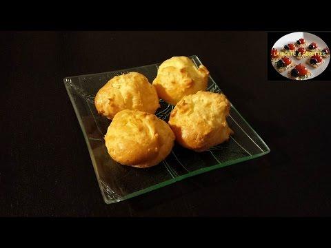gougères-au-fromage---aperitif-dinatoire---la-boite-a-recettes